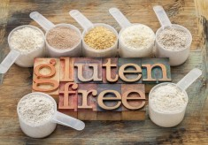 What Is The Hype of Going Gluten Free?