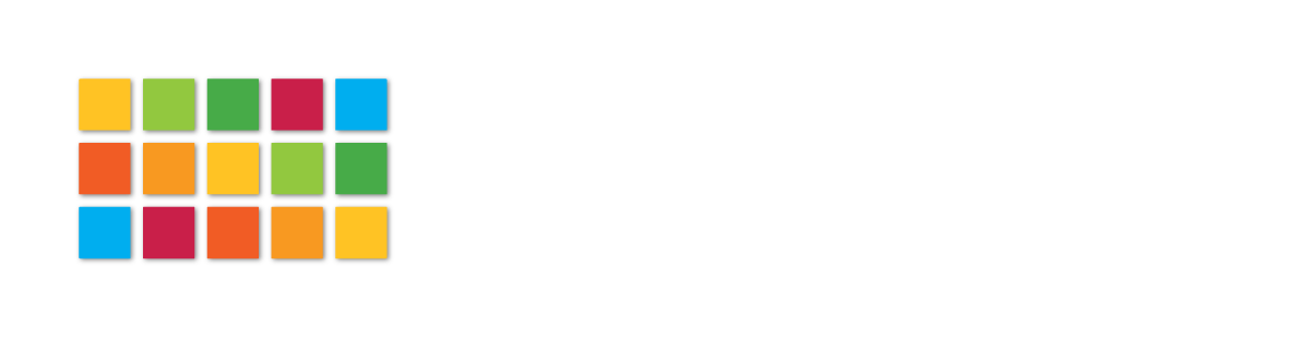 Nutrition Factors Blog