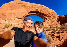Tips for Traveling With Diabetes