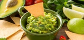 Avocado Recipes and Flavor Pairings