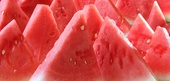 Watermelon Recipes and Flavor Pairings
