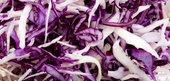 Cabbage Recipes and Flavor Pairings