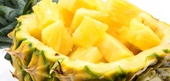 Pineapple Recipes and Flavor Pairings