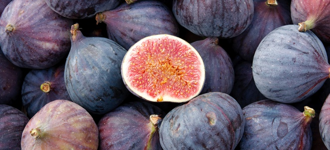 Fig Facts